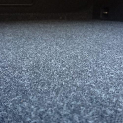 Pranie tapicerki materiałowej